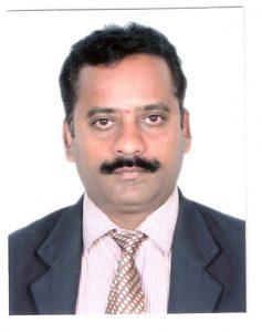 Krishnan@sensing.online